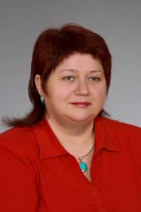 emilija-ivanova